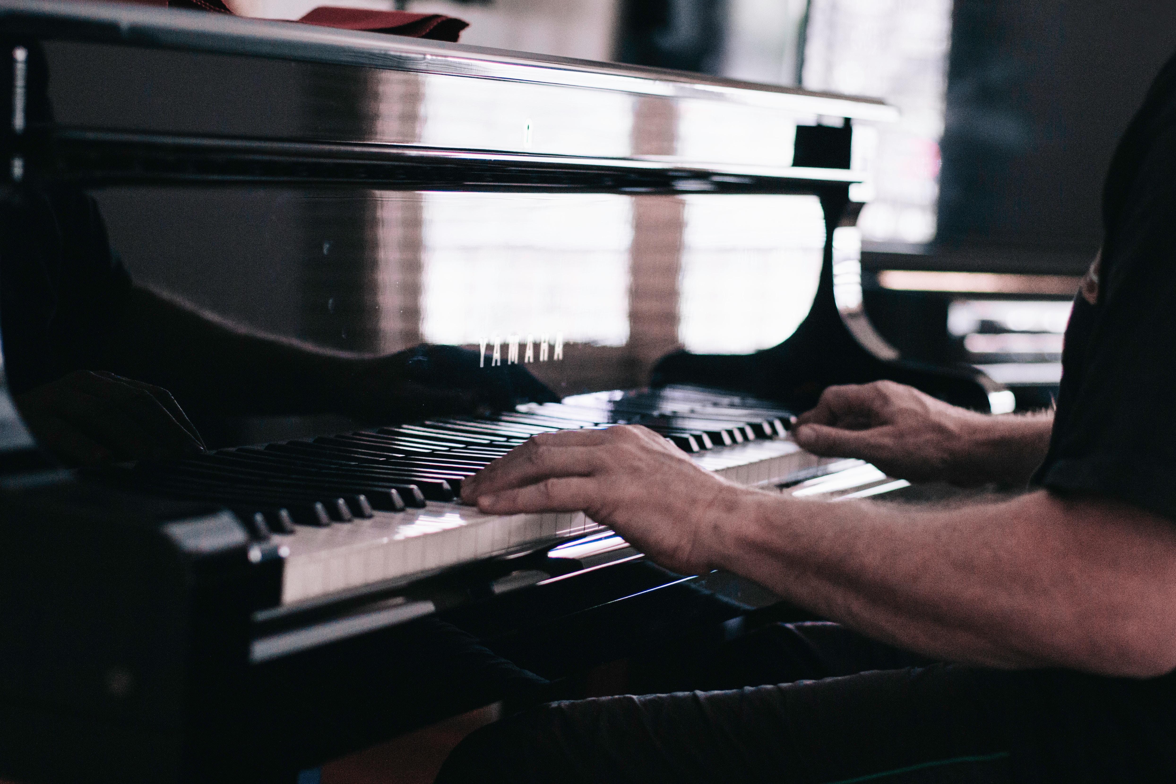 academia de musica bilbao